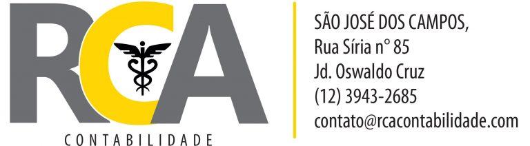 SOBRE-RCA-Contabilidade