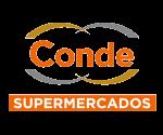 10-CONDE-SUPERMERCADOS-LOGO
