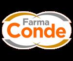 11-FARMA-CONDE-LOGO