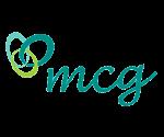 13-MCG-LOGO