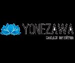 16-YONEZAWA