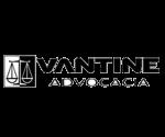 22-VANTINE-LOGO