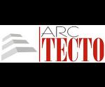 24-ARCTECTO-LOGO