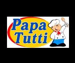 26-PAPA-TUTTI-LOGO