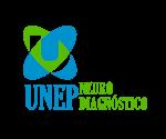 27-UNEP-LOGO