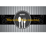 28-Marcelo-Nascimento-LOGO