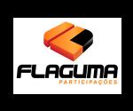 30-FLAGUMA-LOGO