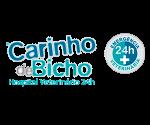 4-CARINHO-DE-BICHO-LOGO