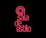 6-SALA-DE-ESTILO-LOGO
