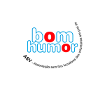Logo-Ass-Bom-Humor