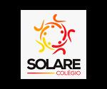 Logo-Colegio-Solare