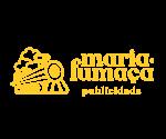 Logo-Maria-Fumaça